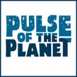 pulseofthplanet