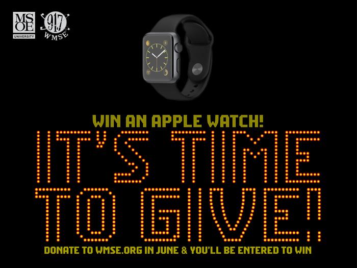 700x525_Apple_Watch_Giveaway_TTG