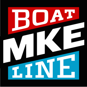 Milwaukee Boat line Summer Concert Series- Fri. 5 Card Studs / Sat. Category X @ Milwaukee Boat Line  | Milwaukee | Wisconsin | United States