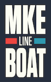 "MKE Boat Line's ""Summer Concert Series"" - Bockenplautz @ MKE Boat Line  