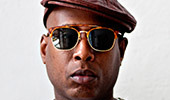 WMSE's Those Hip Hop Guys Present Talib Kweli @ The Turner Hall Ballroom  | Milwaukee | Wisconsin | United States