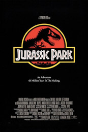 WMSE Presents: Point Fish Fry and a Flick - Jurassic Park @ Discovery World | Milwaukee | Wisconsin | United States