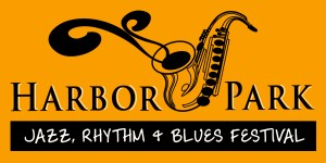 Harbor Park Jazz, Rhythm & Blues Festival @ Harbor PArk  | Kenosha | Wisconsin | United States