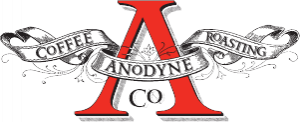 Anodyne's Sweet 16 @ Anodyne Coffee Roasters | Milwaukee | Wisconsin | United States