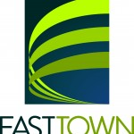 logo_easttown_4C