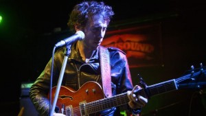 Daniel Romano @ Shank Hall | Milwaukee | Wisconsin | United States