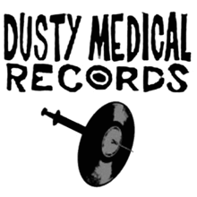 Dusty Medical Records 10th Anniversary Fest @ Club G, Cactus Club, Quarters, Mad Planet, Linnemans