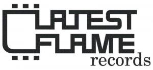 Latest Flame Records - Farewell @ Club Garibaldi's   Milwaukee   Wisconsin   United States