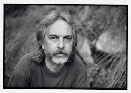 acoustic in-studio + interview: Gurf Morlix