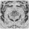 fuzz.jpg