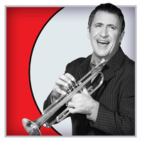 2nd Annual Big Band Grandstand w/ Dewey Gill - featuring Louis Prima Jr. & The Witnesses @ Turner Hall Ballroom  | Milwaukee | Wisconsin | United States