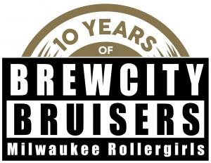 Brewcity Bruisers @ UWM Panther Arena | Milwaukee | Wisconsin | United States