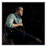 Jason Isbell with special guest Shovel & Rope @ Pabst Theater  | Milwaukee | Wisconsin | United States