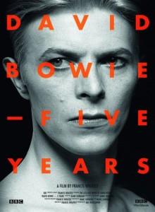 David-Bowie-Piec-Waznych-Lat