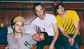 The Black Lips @ Turner Hall Ballroom @ Turner Hall Ballroom | Milwaukee | Wisconsin | United States