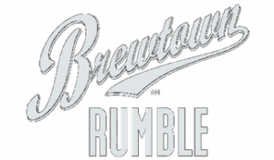 3rd Annual Brewtown Rumble @ Best Place at the Historic Pabst Brewery | Milwaukee | Wisconsin | United States
