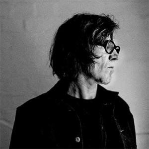 Mark Lanegan @ Shank Hall @ Shank Hall | Milwaukee | Wisconsin | United States