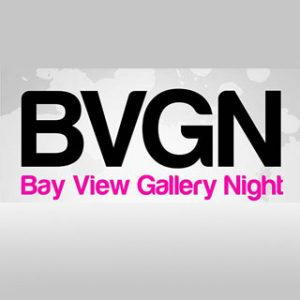 Bay View Gallery Night @ Bay View  | Milwaukee | Wisconsin | United States