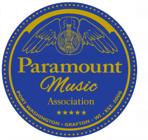 interview: Kris Raymond of the Paramount Music Association
