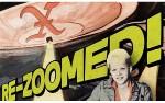 X  Re-Zoomed! @ Turner Hall Ballroom @ Turner Hall Ballroom  | Milwaukee | Wisconsin | United States