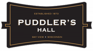 Puddler's Hall Charity Challenge @ Puddler's Hall | Milwaukee | Wisconsin | United States