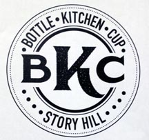 Story Hill BKC - Blues Plate Special - Live Broadcast @ Story Hill BKC  | Milwaukee | Wisconsin | United States