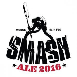 smash16