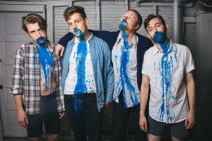 Local/Live: August 9 – Soul Low