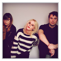 White Lung at The Turner Hall Ballroom @ Turner Hall Ballroom  | Milwaukee | Wisconsin | United States
