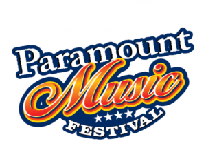 11th Annual Paramount Music Festival @ Coal Dock Park | Port Washington | Wisconsin | United States