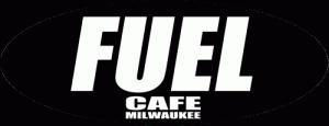 logo-fuel_cafe