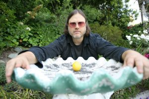 interview: Matthew Sweet