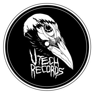 interview: Keith Utech of Utech Records