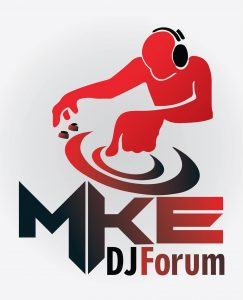 Boogie Bang Live Remote from MKE DJ Forum @ The Point  | Milwaukee | Wisconsin | United States