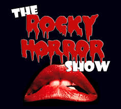 WMSE Presents The Rocky Horror Picture Show @ Oriental Theatre | Milwaukee | Wisconsin | United States