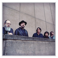 Drive By Truckers at The Turner Hall Ballroom @ Turner Hall Ballroom  | Milwaukee | Wisconsin | United States