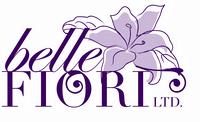 logo-belle-fiori