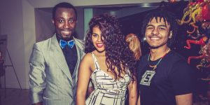 MAM After Dark: Dance Fever @ Milwaukee Art Museum | Milwaukee | Wisconsin | United States