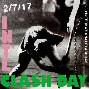 intl_clash_day_instagram