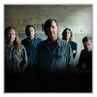 Son Volt @ Turner Hall Ballroom @ Turner Hall Ballroom  | Milwaukee | Wisconsin | United States