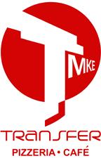 Transfer Logo PNG