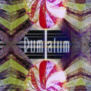 bumalum