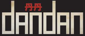 dandan-2