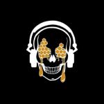 voodoo-honey-records-milwaukee-640x426