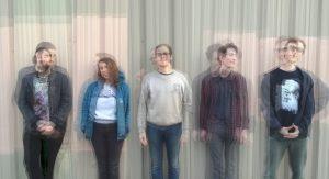 band photo_2