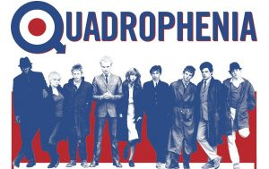 FNFS: Quadrophenia @ Times Cinema | Milwaukee | Wisconsin | United States
