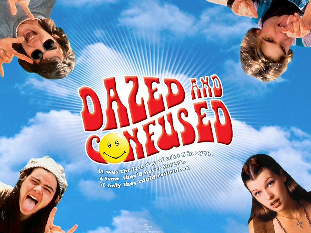 wmse u0027s friday night freak show dazed and confused wmse 91 7fm