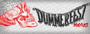 WMSE Presents Dummerfest 2017 @ The Metal Grill  | Cudahy | Wisconsin | United States
