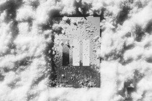 TROIX SNOW