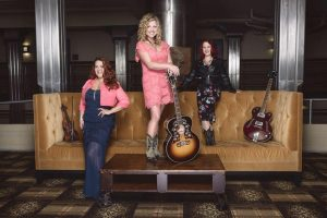 interview: Whiskeybelles